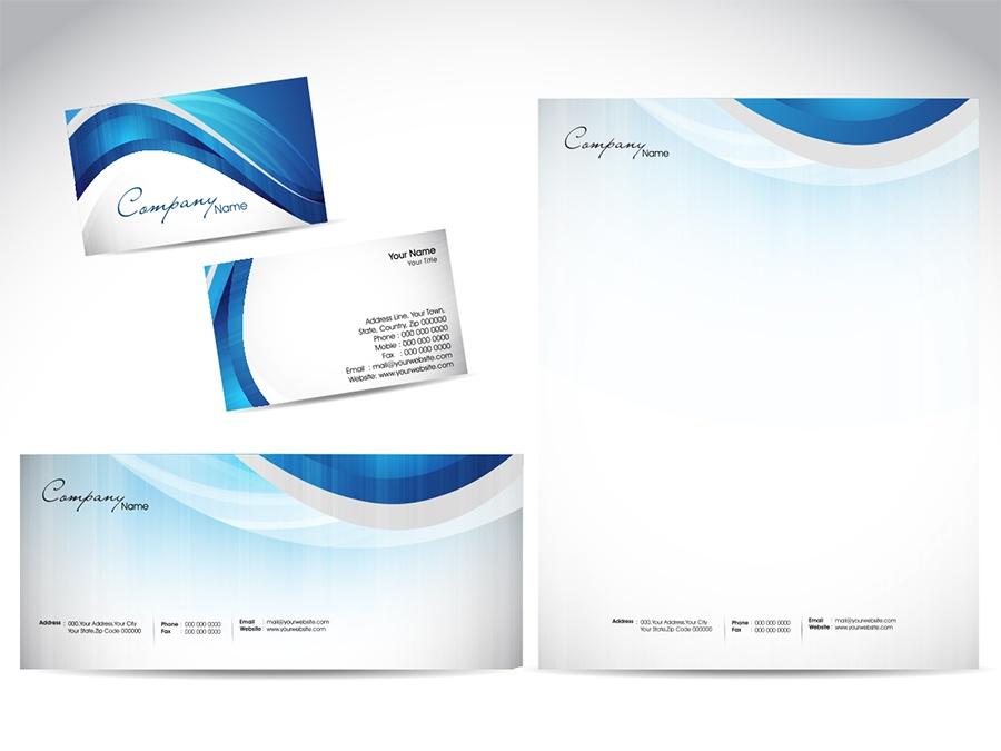 Print 1 print