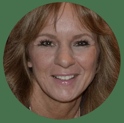 Susan Greig